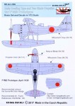 1-72-F1M2-Prototype-cowling-propeller-and-decal