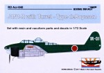 1-72-J1N1-R-w-Turret-Type-deBoysson-set-and-decal