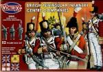 1-56-British-Peninsular-Centre-Companies