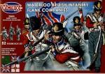 1-56-British-Waterloo-Flank-Companies