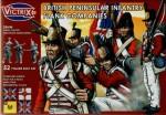 1-56-British-Peninsular-Flank-Companies