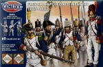 1-56-French-Line-Infantry-1807-1812