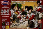 1-56-British-Higlander-Flank-Companies