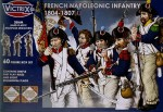 1-56-French-Napoleonic-Infantry-1804-1807