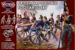 1-56-British-Napoleonic-Foot-Artillery