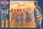 1-56-Napoleons-Old-Guard-Chasseurs-a-Pied-