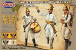 1-56-Austrian-Napoleonic-Infantry-