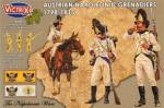 1-56-Austrian-Napoleonic-Grenadiers-