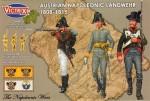 1-56-Austrian-Napoleonic-Landwehr-