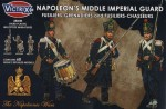 1-56-Napoleons-Middle-Imperial-Guard