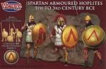 1-56-Ancient-Greek-Spartan-Hoplites-450-300BC