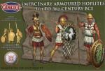 1-56-Mercenary-Armoured-Hoplites-5th-to-3rd-Century-BCE