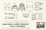 1-72-Gannet-AEW-3-operators-cabin-interior-SWORD