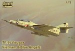 1-72-TF-9J-Cougar-Vietnam-and-Blue-Angels