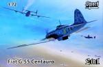 1-72-Fiat-G-55-2-in-1-series-7x-camo