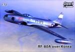 1-72-RF-80A-over-Korea-6x-camo