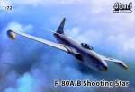 1-72-P-80A-B-5x-camo