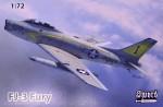1-72-FJ-3-Fury-3x-camo