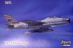 1-72-FJ-3M-Fury-3x-camo