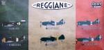 1-72-Reggiane-Fighters-Collectors-Edit-6-in-1