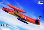 1-72-RT-33-Photo-Reconnaissance-Airplane-4x-camo