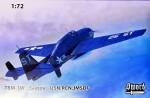 1-72-TBM-3W-Guppy-USN-Japan-Canada
