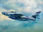 1-72-RF-84F-Thunderflash-ITBEUSAFNL-decals
