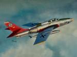 1-72-RF-84F-Thunderflash-USAFLuftw-NOFrance