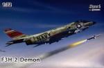 1-72-F3H-2-Demon-2x-camo