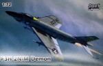 1-72-F3H-2N-M-Demon-2x-camo
