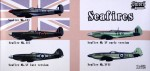 1-72-Seafires-5-in-1-Limited-Edition