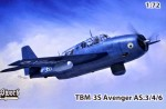 1-72-TBM-3S-Avenger-AS-3-4-6-2x-camo