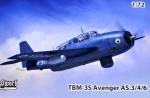 1-72-TBM-3S-Avenger-AS-3-4-6-2x-camo