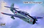 1-72-TBM-3S2-Avenger-5x-camo