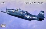 1-72-TBM-3R-Avenger-3x-camo