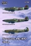 1-72-Spitfire-Mk-XIV-3-in-1