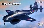 1-72-TBM-3W-Guppy-5x-camo
