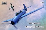 1-72-TBF-1-Avenger-over-Midway-and-Guadalcanal