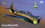 1-72-Avenger-Tarpon-Mk-I-2x-camo