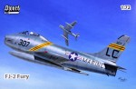 1-72-FJ-2-Fury-2x-camo