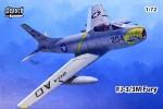 1-72-FJ-3-M-Fury-3x-camo