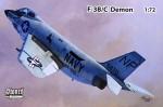 1-72-F-3B-C-Demon-2x-camo