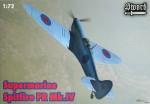 1-72-Supermarine-Spitfire-PR-Mk-IV