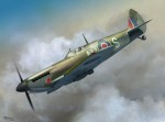 1-72-Supermarine-Spitfire-LF-Mk-XVIe
