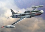 1-72-Lockheed-F-94B-Starfire-3x-USAF-Re-edition