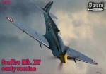 1-72-Supermarine-Seafire-Mk-XV-earlyRAFRCAFANF