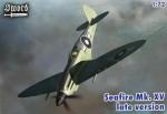 1-72-Supermarine-Seafire-Mk-XV-late-3x-RAF