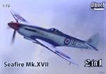1-72-Supermarine-Seafire-Mk-XVII-2-in-1