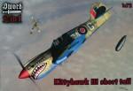 1-72-Curtiss-P-40K-Kittyhawk-III-3x-decal-2-in-1