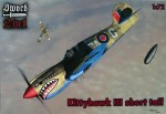 1-72-Curtiss-P-40K-Kittyhawk-III-3x-decal-2-in-1